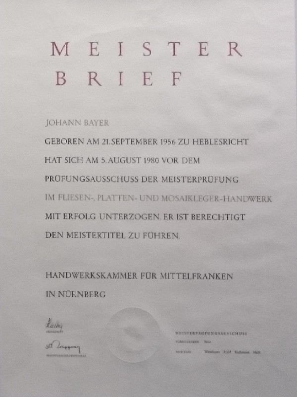 meisterbrief2