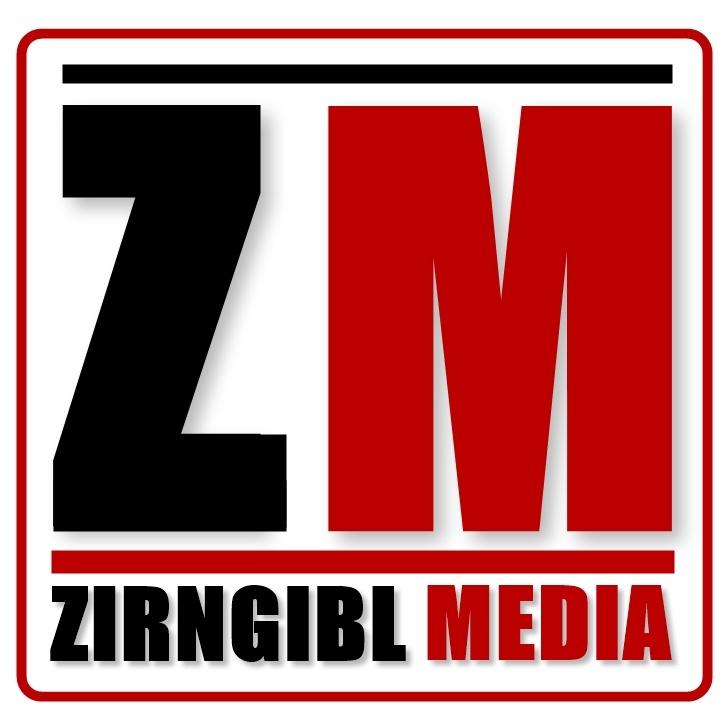 zirngibl-media-logo